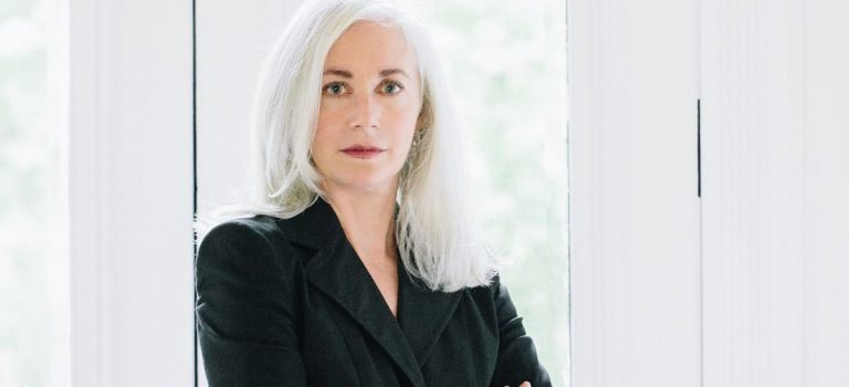 Mary Rozell on How the Art Market Has Changed