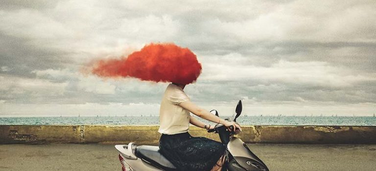 Michael Vincent Manalo voted the Artist of the Month