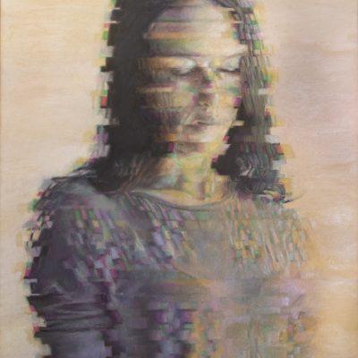Portrait (fractionating)