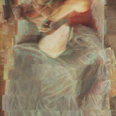 Shuffled Intimacy