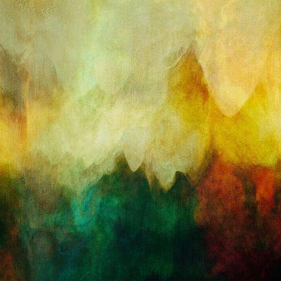 Sufism Colors
