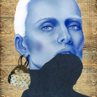 Willa Blue