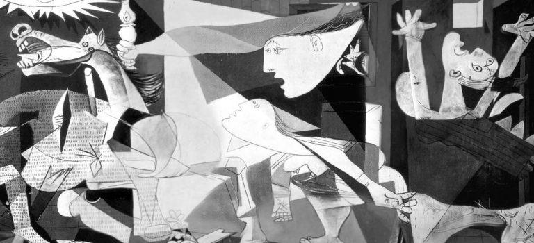Is Art for Pleasure or Politics?